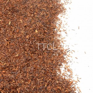 ROOIBOS LONG CUT SUPERIOR