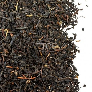 CHINA YUNNAN OP BLACK TEA