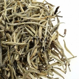 CHINA WHITE SILVER NEEDLE OP 500 g