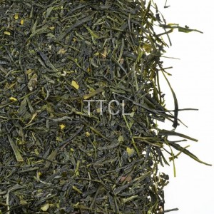 CHINA GYOKURO GREEN TEA (JAPAN STYLE)