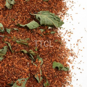 ROOIBOS & MINT