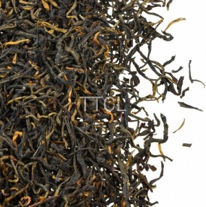 CHINA YUNNAN SUPERIOR BLACK OP