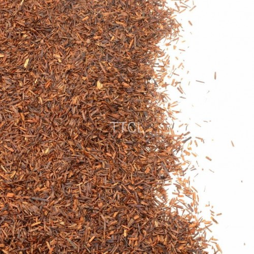 ROOIBOS_LONG_CUT_6015.JPG