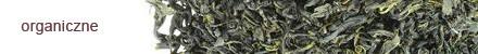 Herbaty naturalne organiczne